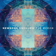 Swallow the Ocean (Deluxe Edition) mp3 Album by NewSong