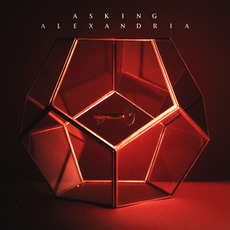 Asking Alexandria mp3 Album by Asking Alexandria