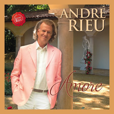 Amore mp3 Album by André Rieu