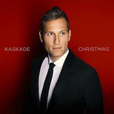 Kaskade Christmas mp3 Album by Kaskade
