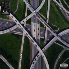 Quality Control: Control the Streets, Vol. 1 by Quality Control