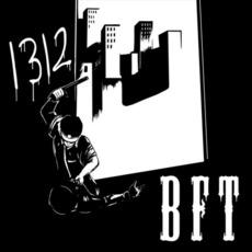 1312 mp3 Album by Blood Force Trauma