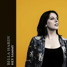 Hey Sammy mp3 Album by Bella Hardy