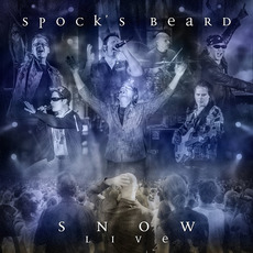 Snow Live mp3 Live by Spock's Beard