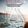 V.A Uplifting Legends, Volume.10