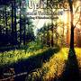 V.A Uplifting Legends, Volume.09