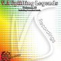 V.A Uplifting Legends, Volume.13