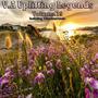 V.A Uplifting Legends, Volume.19