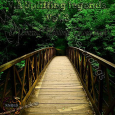 V.A Uplifting Legends, Vol.3 mp3 Compilation by Various Artists
