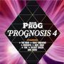 Prognosis 4