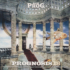 Prognosis 18 mp3 Compilation by Various Artists
