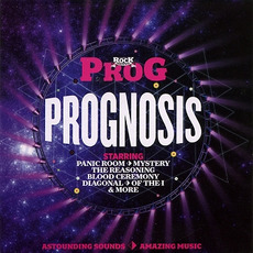 Prognosis mp3 Compilation by Various Artists