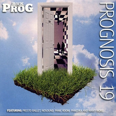 Prognosis 19 mp3 Compilation by Various Artists