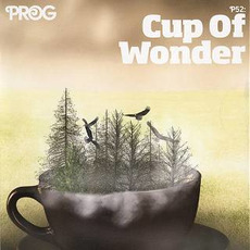 Prog P52: Cup of Wonder mp3 Compilation by Various Artists