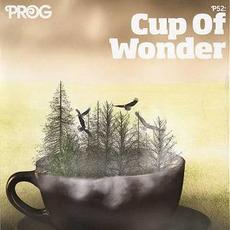 Prog P52: Cup of Wonder