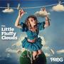 Prog P24: Little Fluffy Clouds