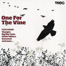 Prog P54: One for the Vine mp3 Compilation by Various Artists