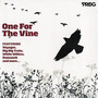 Prog P54: One for the Vine