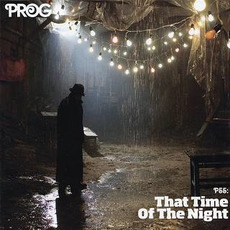 Prog P55: That Time of Night mp3 Compilation by Various Artists