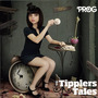 Prog P10: Tipplers Tales