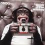 Prog P38: Shock the Monkey