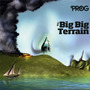 Prog P6: Big Big Terrain