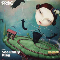 Prog P45: See Emily Play mp3 Compilation by Various Artists