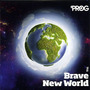 Prog P14: Brave New World