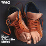 Prog P35: Can't Afford No Shoes