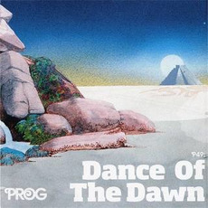 Prog P49: Dance of the Dawn mp3 Compilation by Various Artists