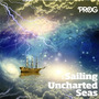 Prog P11: Sailing Uncharted Seas