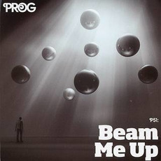 Prog P51: Beam Me Up mp3 Compilation by Various Artists