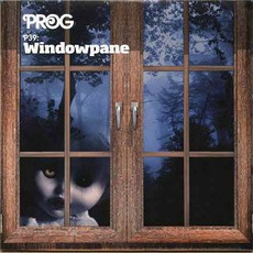 Prog P39: Windowpane mp3 Compilation by Various Artists