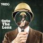 Prog P5: Into the Lens