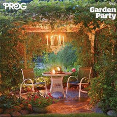Prog P47: Garden Party mp3 Compilation by Various Artists