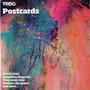 Prog P57: Postcards