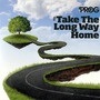 Prog P8: Take the Long Way Home