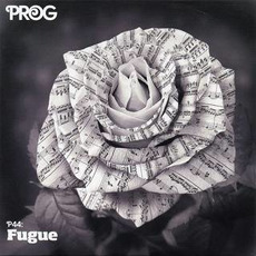 Prog P44: Fugue mp3 Compilation by Various Artists