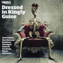 Prog P59: Dressed in Kingly Guise