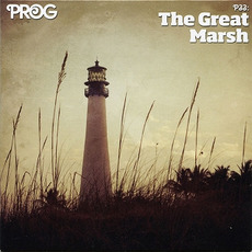 Prog P33: The Great Marsh mp3 Compilation by Various Artists