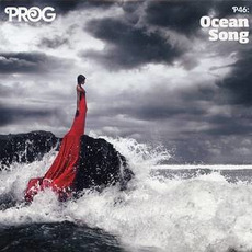 Prog P46: Ocean Song mp3 Compilation by Various Artists