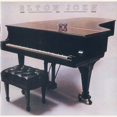 Here and There (Remastered) mp3 Live by Elton John