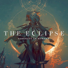 The Eclipse by Serenity in Murder