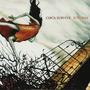 Juturna (Deluxe Ten Year Edition)