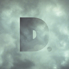 EP by D.A.N.