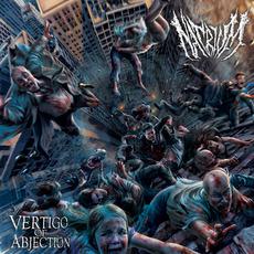 Vertigo Of Abjection by Natrium