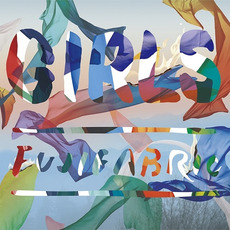 GIRLS mp3 Album by Fujifabric (フジファブリック)