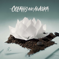 Hikari mp3 Album by Oceans Ate Alaska