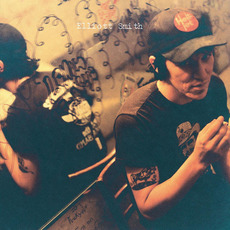 Either/Or (Expanded Edition) mp3 Album by Elliott Smith