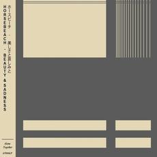 Beauty & Sadness mp3 Album by Horsebeach